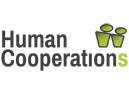 Human Cooperations