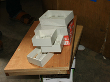 3x6-Outlet-Box