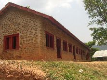 school in kavre